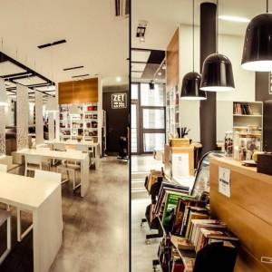 ZET Cafe 2