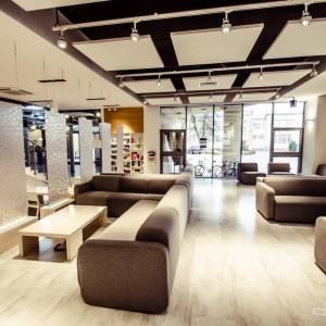 ZET Cafe 3
