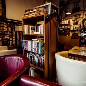 Litera Cafe 2