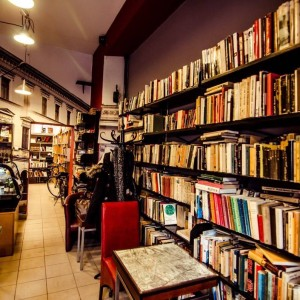 Litera Cafe 3
