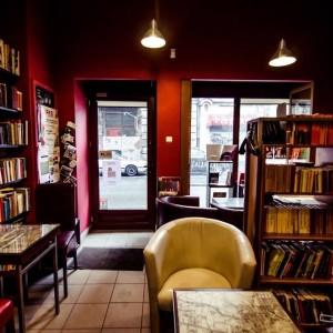Litera Cafe 4