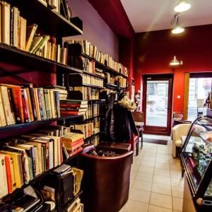 Litera Cafe 6
