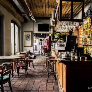 Foto Cafe 102 2