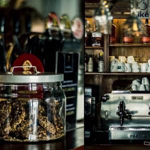 Foto Cafe 102 6