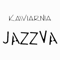 JazzVa_logo