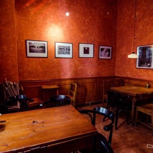Verte Cafe 2