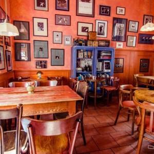 Verte Cafe 4