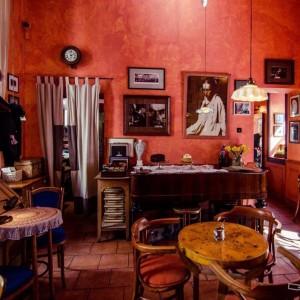 Verte Cafe 5