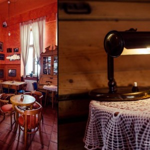 Verte Cafe 6