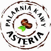 Asteria_logo