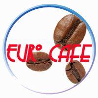 Eurocafe_logo