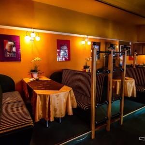 Hort-Cafe 3