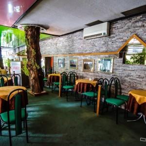 Hort-Cafe 4