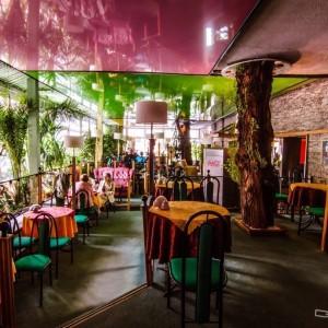 Hort-Cafe 5