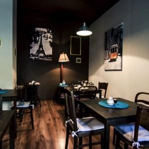 Jaga Cafe 3