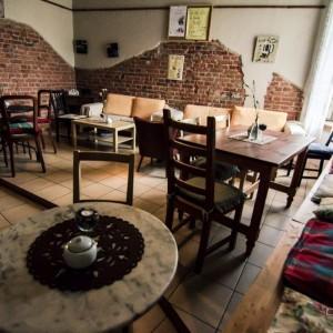 Jaga Cafe 4