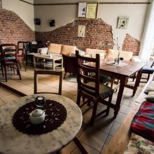 Jaga Cafe 6