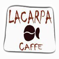 Lacarpacaffe_logo