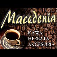 Macedonia_logo