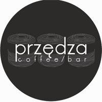 Przedza_logo
