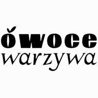 owocewarzywa_logo