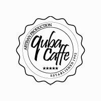 Qubacaffe_logo