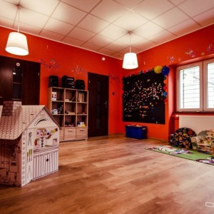 Mozaika Cafe 4