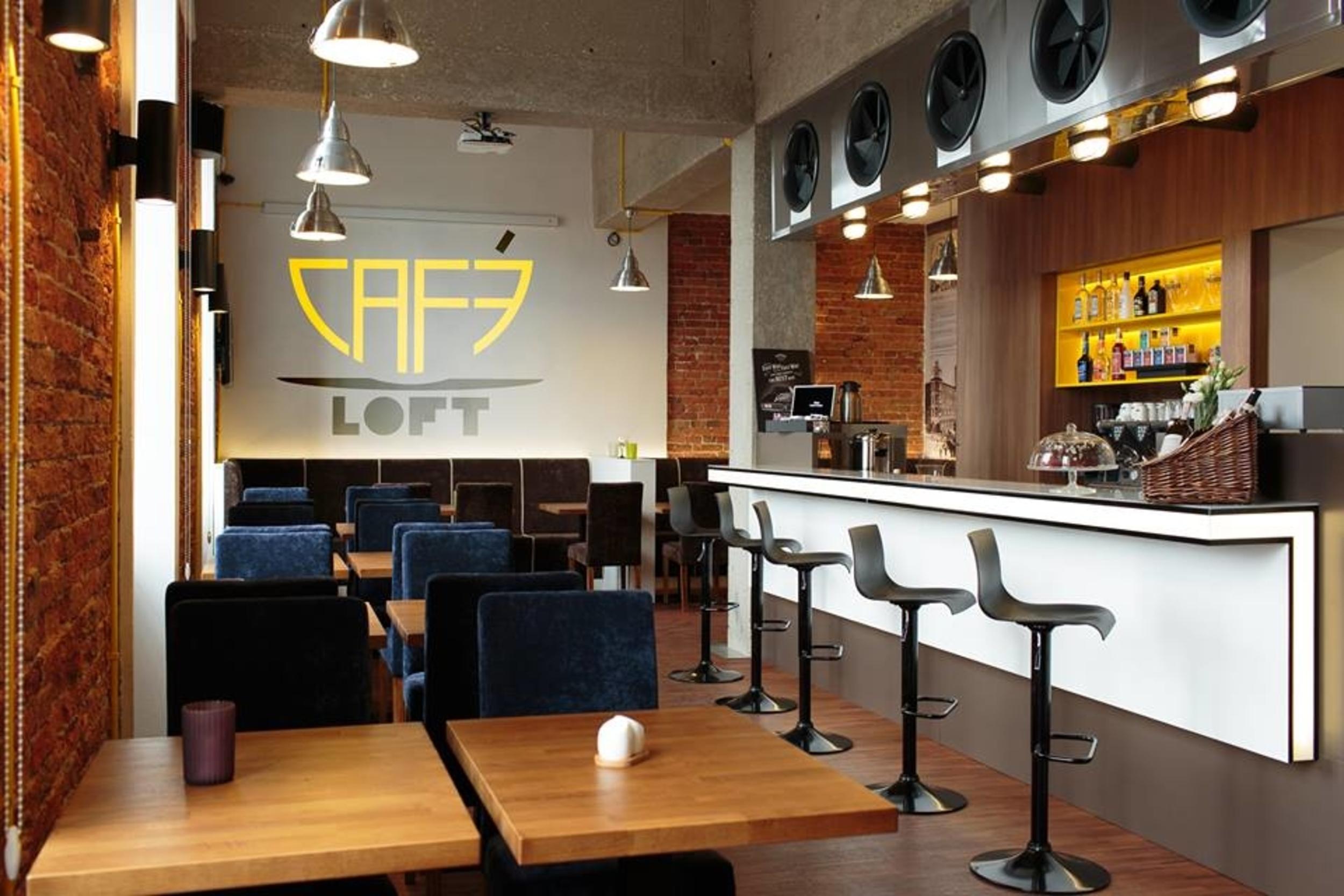 cafe-loft-1