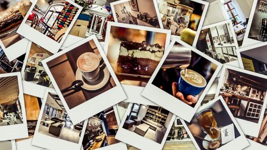 Kawiarnie_TOP
